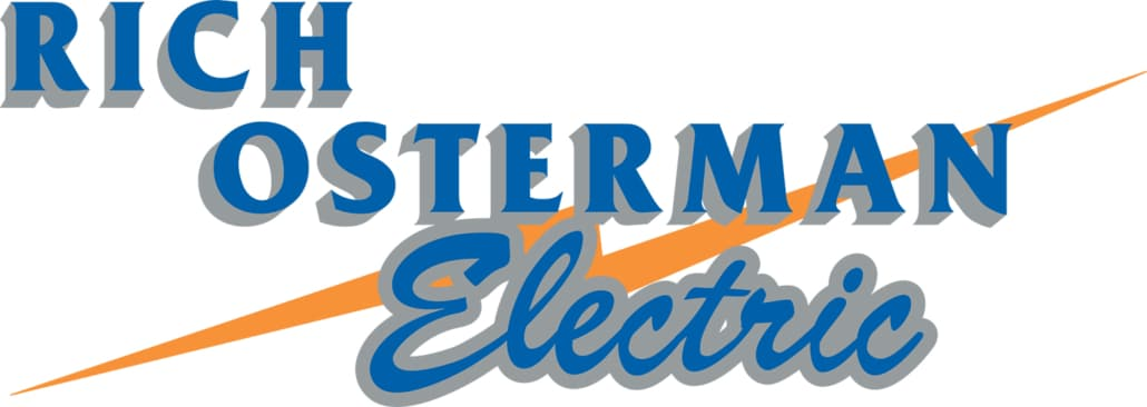 Rich Osterman Electric Company